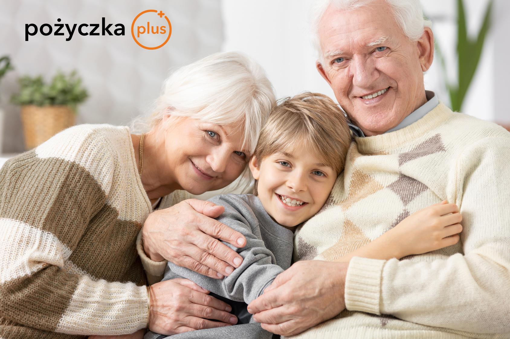 pożyczka-dzień-babci