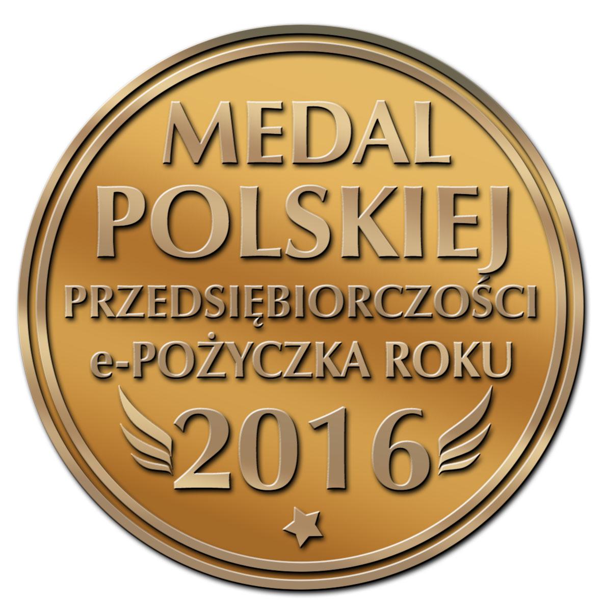 e-POŻYCZKA 2016