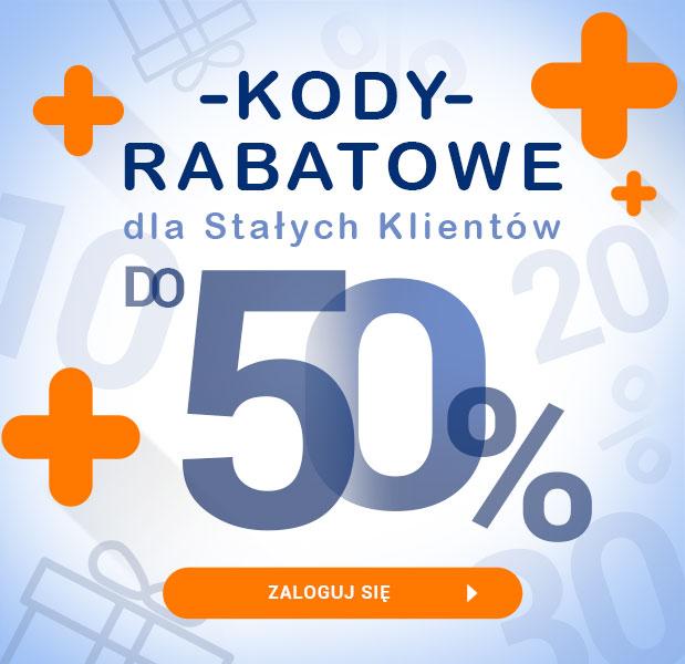 kody_rabatowe_Pożyczka_Plus