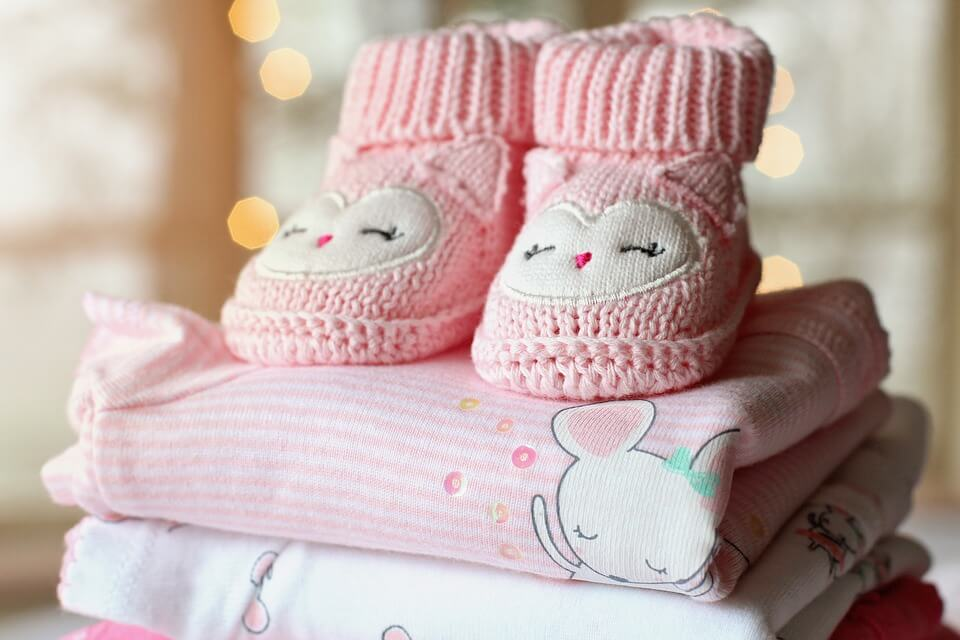ubranka-dla-noworodka